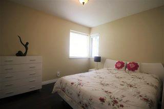 Photo 15: Coquitlam: Condo for sale : MLS®# R2080928