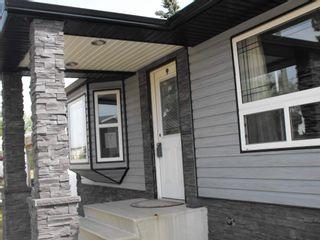 Photo 25: 4813 52 Avenue: Elk Point House for sale : MLS®# E4254406