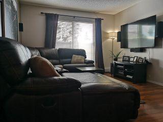 Photo 7: 126 1180 HYNDMAN Road in Edmonton: Zone 35 Condo for sale : MLS®# E4229416