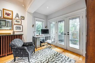 Photo 10: 142 Delaware Avenue in Toronto: Freehold for sale (Toronto C01)  : MLS®# C4948345