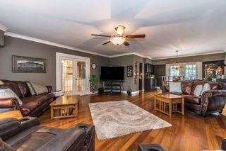 Photo 11: 6992 VEDDER Road in Chilliwack: Sardis East Vedder Rd House for sale (Sardis)  : MLS®# R2466021