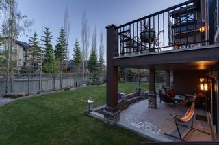 Photo 38: 66 Wentworth Terrace SW in Calgary: West Springs Detached for sale : MLS®# A1114696