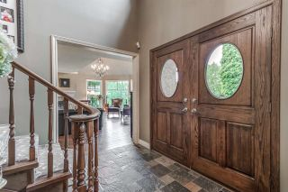 """Photo 2: 16566 28 Avenue in Surrey: Grandview Surrey House for sale in """"Grandview - Area 5"""" (South Surrey White Rock)  : MLS®# R2166549"""
