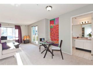 Photo 2: 228 E 14 Avenue in Vancouver: Main Condo for sale or rent (Vancouver East)