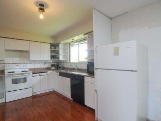 Photo 21: 395 Rodello St in COMOX: CV Comox (Town of) House for sale (Comox Valley)  : MLS®# 733267