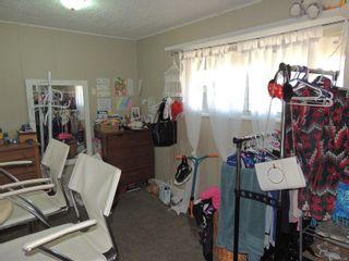 Photo 34: 5804 5810 Alderlea St in : Du West Duncan Multi Family for sale (Duncan)  : MLS®# 875399