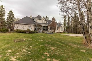 Photo 31: 393033 Range Road 5-0: Rural Clearwater County Detached for sale : MLS®# A1105398