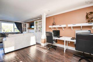 Photo 10: 70 Melanson Lane in Brookside: 40-Timberlea, Prospect, St. Margaret`S Bay Residential for sale (Halifax-Dartmouth)  : MLS®# 202125369