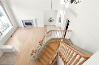 "Photo 18: 115 LINDEN Court in Port Moody: Heritage Woods PM House for sale in ""HERITAGE WOODS-LINDEN CRT"" : MLS®# R2583637"