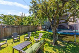 Photo 29: 493 E 44TH Avenue in Vancouver: Fraser VE House for sale (Vancouver East)  : MLS®# R2617982