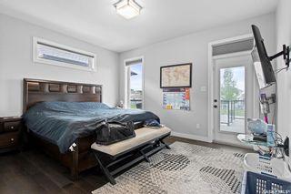 Photo 26: 6117 Koep Avenue in Regina: Skyview Residential for sale : MLS®# SK870723