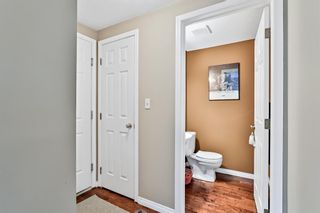 Photo 16: 28 164 Rundle Drive: Canmore Row/Townhouse for sale : MLS®# A1113772