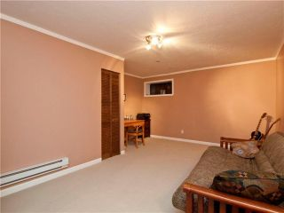 Photo 8: 160 W 12TH ST in North Vancouver: Central Lonsdale Condo for sale : MLS®# V852834