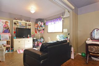 Photo 6: 1905 LYNN Avenue in Abbotsford: Central Abbotsford House for sale : MLS®# R2107862