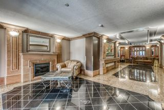 Photo 27: 400 881 15 Avenue SW in Calgary: Beltline Apartment for sale : MLS®# A1125479