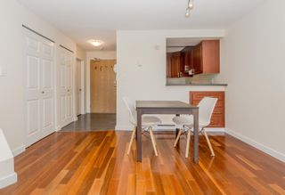 """Photo 8: 304 7471 BLUNDELL Road in Richmond: Brighouse South Condo for sale in """"CANTERBURY COURT"""" : MLS®# R2625296"""