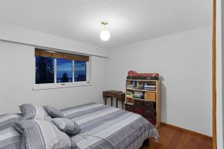 Photo 29: 1145 MILLSTREAM Road in West Vancouver: British Properties House for sale : MLS®# R2620858