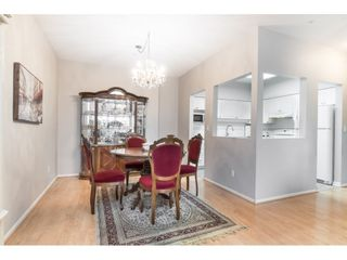 "Photo 12: 120 13911 70 Avenue in Surrey: East Newton Condo for sale in ""Canterbury Green"" : MLS®# R2520176"
