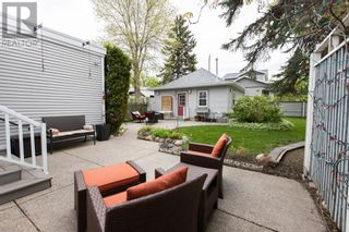 Photo 33: 1221 4 Avenue N in Lethbridge: House for sale : MLS®# A1112338