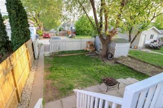 Photo 9: 578 Windsor Avenue in Winnipeg: East Elmwood Residential for sale (3B)  : MLS®# 1813803