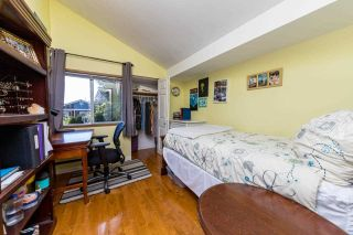 """Photo 18: 1561 DOVERCOURT Road in North Vancouver: Lynn Valley House for sale in """"Lynn Valley"""" : MLS®# R2502418"""