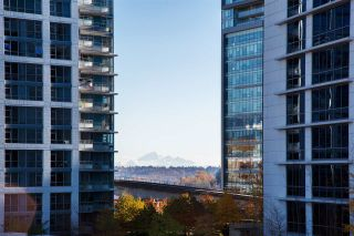"""Photo 13: 502 4380 HALIFAX Street in Burnaby: Brentwood Park Condo for sale in """"BUCHANAN NORTH"""" (Burnaby North)  : MLS®# R2595207"""