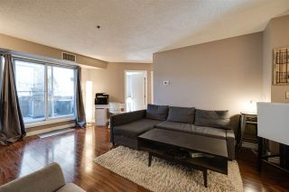 Photo 10: 103 9640 105 Street in Edmonton: Zone 12 Condo for sale : MLS®# E4232642