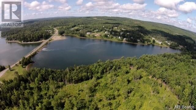 Main Photo: - Lilly Hill in Oak Bay: Vacant Land for sale : MLS®# NB059946