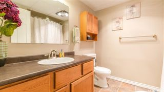Photo 26: 122 Stacey Crescent in Saskatoon: Dundonald Residential for sale : MLS®# SK803368
