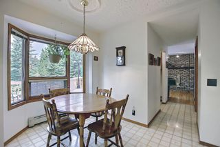 Photo 5: 99 Edgeland Rise NW in Calgary: Edgemont Detached for sale : MLS®# A1132254