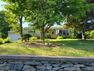 Photo 24: 15 Lynwood Drive in Rockingham: 5-Fairmount, Clayton Park, Rockingham Residential for sale (Halifax-Dartmouth)  : MLS®# 202117785