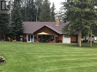 Photo 5: 591079A Range Rd 130 in Rural Woodlands County: Business for sale : MLS®# A1005780
