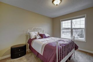 Photo 15: 82 Chaparral Valley Grove SE in Calgary: Chaparral Detached for sale : MLS®# A1123050