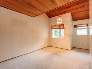 """Photo 26: 4736 W 4TH Avenue in Vancouver: Point Grey House for sale in """"Point Grey"""" (Vancouver West)  : MLS®# R2624856"""