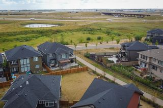 Photo 46: 1968 Adamson Terrace in Edmonton: Zone 55 House for sale : MLS®# E4259862