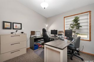 Photo 38: 927 Central Avenue in Bethune: Residential for sale : MLS®# SK854170