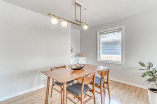 Photo 4: 9104 156 Street NW in Edmonton: Zone 22 House for sale : MLS®# E4254125