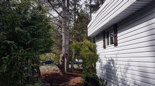 Photo 18: 20 2130 Errington Rd in : PQ Errington/Coombs/Hilliers Manufactured Home for sale (Parksville/Qualicum)  : MLS®# 869617