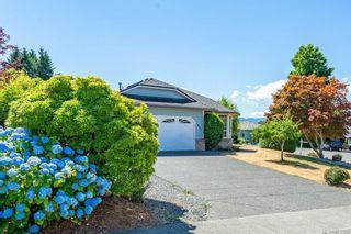 Photo 37: 1647 Foxxwood Dr in Comox: CV Comox (Town of) House for sale (Comox Valley)  : MLS®# 882588