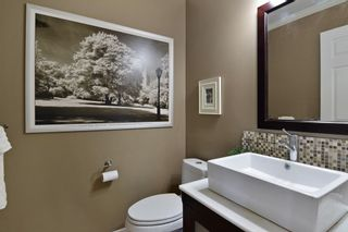 """Photo 9: 8407 215 Street in Langley: Walnut Grove House for sale in """"Forest Hills"""" : MLS®# R2159381"""