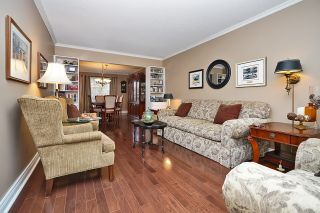 Photo 3: 60 Lumsden Crest in Whitby: Pringle Creek House (2-Storey) for sale : MLS®# E3450077