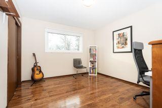 Photo 11: 585 Elmhurst Road in Winnipeg: Charleswood House for sale (1G)  : MLS®# 1831563