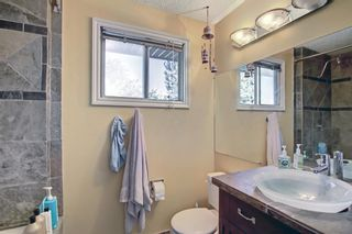 Photo 23: 1931 Pinetree Crescent NE in Calgary: Pineridge Detached for sale : MLS®# A1153335