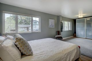 Photo 14: 826 17 Avenue SE in Calgary: Ramsay Detached for sale : MLS®# A1104320