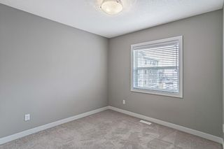 Photo 25: 536 Cranford Drive SE in Calgary: Cranston Row/Townhouse for sale : MLS®# A1097565