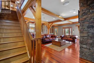 Photo 16: 731039 Range Road 60 in Clairmont: House for sale : MLS®# A1104607