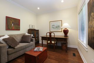 Photo 8: 1378 MATHERS Avenue in West Vancouver: Ambleside House for sale : MLS®# R2287960
