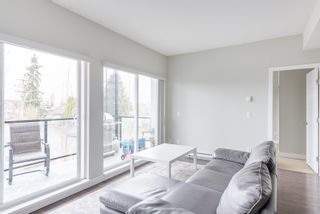 """Photo 10: 305 12070 227 Street in Maple Ridge: East Central Condo for sale in """"Station One"""" : MLS®# R2564254"""