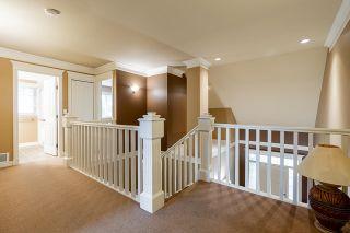 """Photo 17: 15643 37A Avenue in Surrey: Morgan Creek House for sale in """"MORGAN CREEK"""" (South Surrey White Rock)  : MLS®# R2612832"""