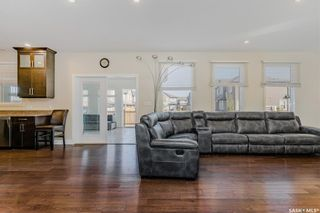 Photo 3: 435 Paton Place in Saskatoon: Willowgrove Residential for sale : MLS®# SK871983